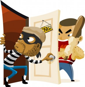 bigstock-Criminal-Thief-Activity-Detai-25171523