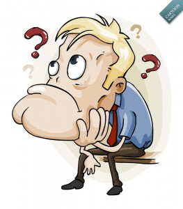 bigstock-Thinking-man-Detailed-vector--25171361