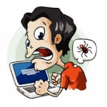 Yes it's out there, a new virus for Mac, what do you do now?