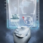 Looking forward to 2012 – will the trends be big data, security and clouds?