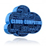 (Video) What is the cloud Computing?